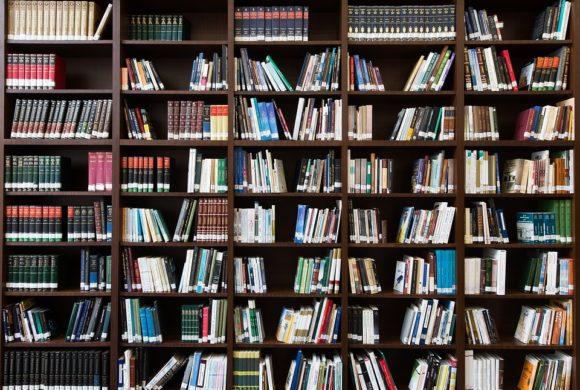 Plus élevés que les taxes d'études : les frais de déplacements entre universités