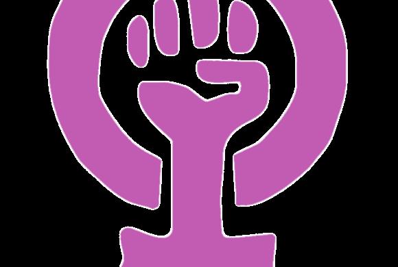 Égalité entre hommes et femmes: le nécessaire dépassement du capitalisme