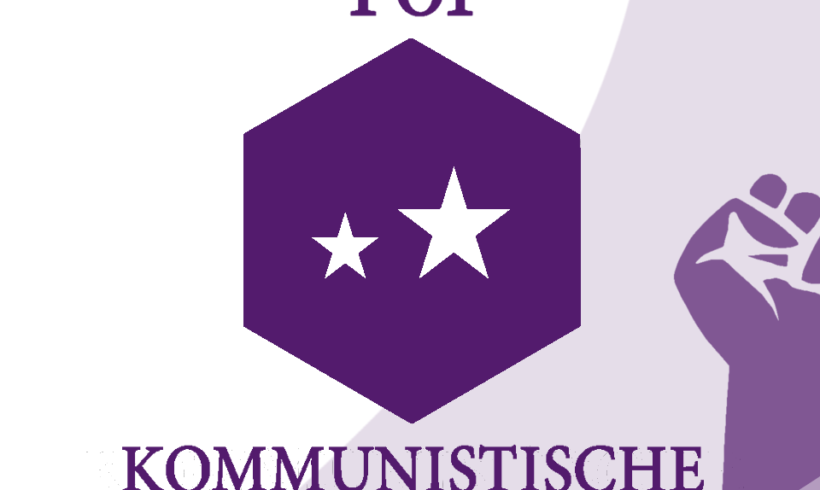 Pour un féminisme révolutionnaire, populaire et anti-capitaliste
