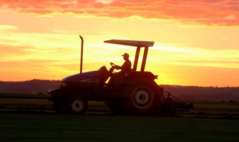 Les apprentis agriculteurs n'en peuvent plus ! – Revue de presse POP